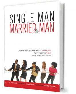 Single Man, Married Man